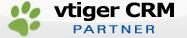 vtiger partner logo